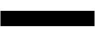 DongFeng 4034 es un camión para el transporte de carga pesada. Motor Cummins de 6 cilindros en línea y sistema de inyección electrónica con bomba de alta presión. Funciona bajo la norma de emisión Euro IV y es capaz de brindarte una potencia de hasta 335 HP en 2.100 RPM. Fotografía corresponde a la versión AC EIV Tolva. Viña del Mar