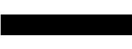 El camión DongFeng modelo 1722 es un vehículo útil para transporte de carga semi pesada de hasta 11.000 kg de capacidad. Su potencia de 210 HP es brindada por el motor DongFeng Cummins de 6 cilindros en línea y sistema de inyección electrónica con bomba de alta presión. Fotografía corresponde a versión Chasis AC EIV. Viña del Mar